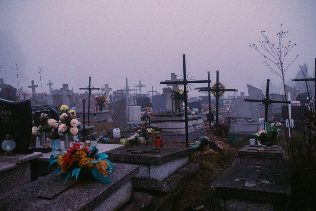 Pensão por morte e direito a herança decorrem do falecimento do companheiro.