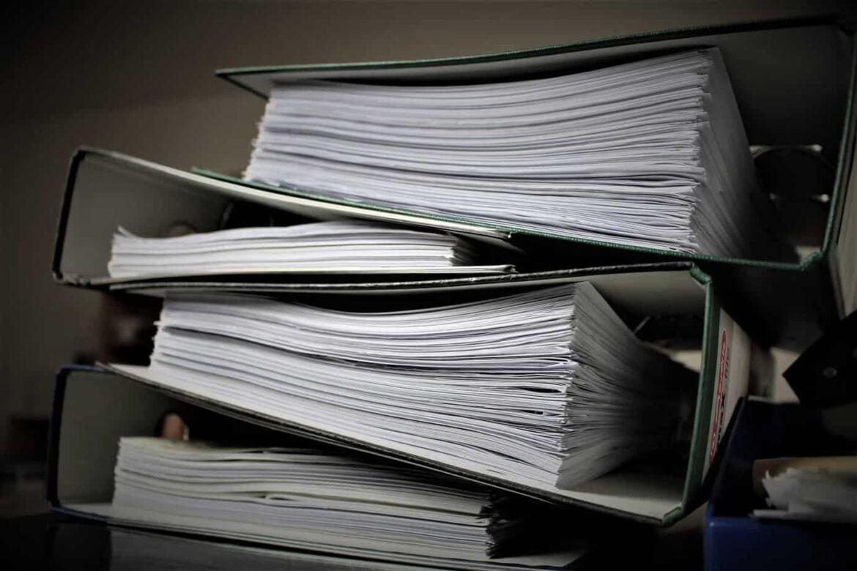 Qual o prazo que o INSS tem para analisar um benefício administrativamente?