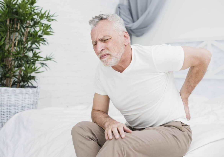 Fibromialgia dá direito à aposentadoria ou auxílio-doença pelo INSS?
