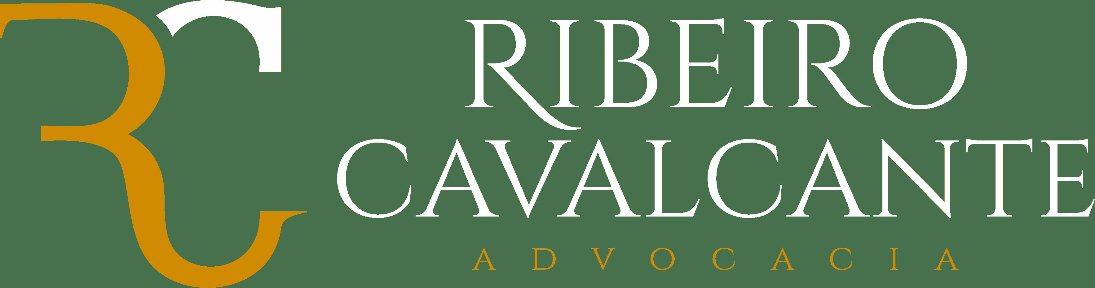Ribeiro Cavalcante Advocacia