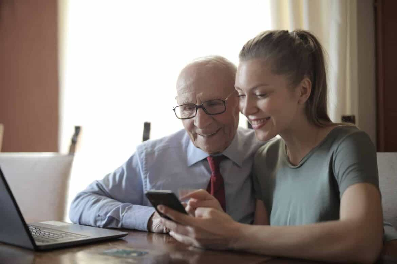 Separação obrigatória de bens para casamento após os 70 anos: o que é?